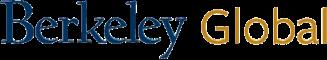 Berkeley Global