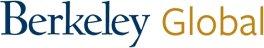 Berkeley Global logo